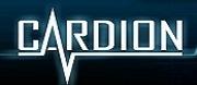Кардион