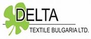 Делта Текстил България ЕООД