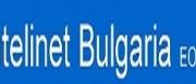 Интелинет България