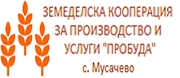 ЗКПУ Пробуда