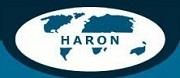 Погребална Агенция Харон