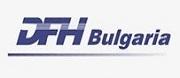 ДФХ България
