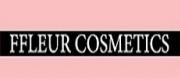 Би Енд Ес консулт / FFleur Cosmetics