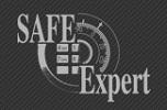 Ключарски услуги, Производство, внос и търговия със средства за сигурност Металотехника - средства за сигурнос,  огнеупорни каси,  банкови трезори и касети,  сейфове за магнитни носители,  сейфове за оръжие,  метални шкафове за архиви,  огнеупорни шкафове за висящи папки и документи,  инкасиращи каси,  офисни и домашни вграждаеми и мебелни сейфове