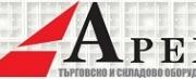 Апекс БГ ЕООД