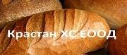 Фурна за ръчен хляб