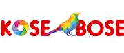 Косе Босе 2000 ООД