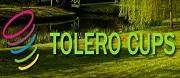 Толеро 06 ЕООД