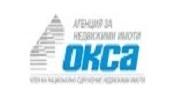 Окса 2001