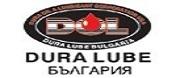 Дура Люб България