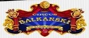 Балкански Ентъртеймант ООД