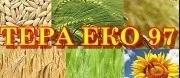 Тера Еко 97