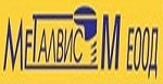 Металвис М ЕООД