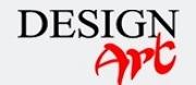 Дизайн Арт
