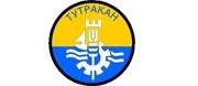 Община Тутракан