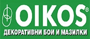 Оикос-БГ