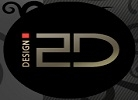 2Д Дизайн