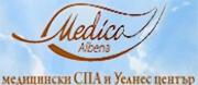 Медицински Център Медика Албена