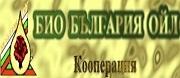 Био България - Ойл