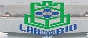 Лаборбио