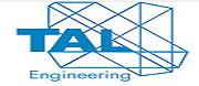 Тал Инженеринг ЕООД