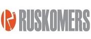 Рускомерс 99 ЕООД