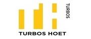 Турбос Хют България