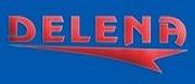 Магазини за спортни стоки Делена - Делена, спортни стоки, шивашки услуги, бродерии, платени изделия, пвц дограма, алуминиева дограма, стъклопакети, аутлет магазин, дрехи, кетъринг, магазин за дрехи