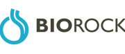 Биорок България
