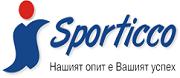 Спортико ЕООД