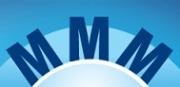 Консултантски услуги. Оценителска, проучвателната и проектантска дейност. МММ ЕООД - МММ ЕООД, Проектантска дейност, финансови анализи, концесионни анализи, оперативни програми, дружества, предприятия, машини и съоръжения, недвижимо имущество, финансови активи, финансови институции, интелектуална собственост