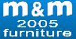 М и М 2005 ООД