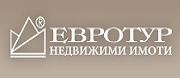 Бизнес център Евротур