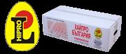 Хайпро България