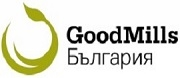 ГудМилс България
