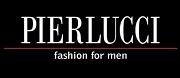 Пиерлучи / Pierlucci