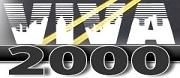 Вива 2000 ЕООД