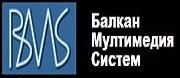 Балкан Мултимедия Систем ООД
