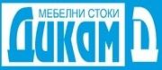Дикам Д ЕООД