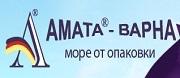 Амата