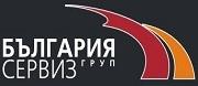 България Сервиз Груп ООД