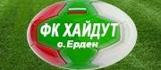 Сдружение Футболен клуб Хайдут