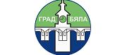 Община Бяла