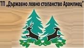 Държавно ловно стопанство Арамлиец