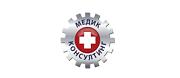 Службата по трудова медицина (СТМ) Медик Консултинг ООД