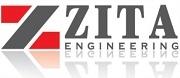 Зита Инженеринг
