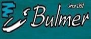 Булмер