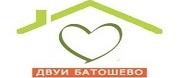 ДBУИ Батошево
