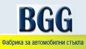 Български автостъкла ООД