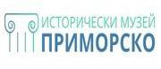 Исторически музей-Приморско